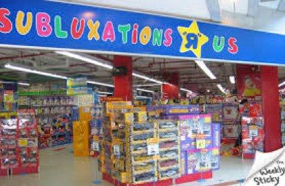 subluxation-des-fetes