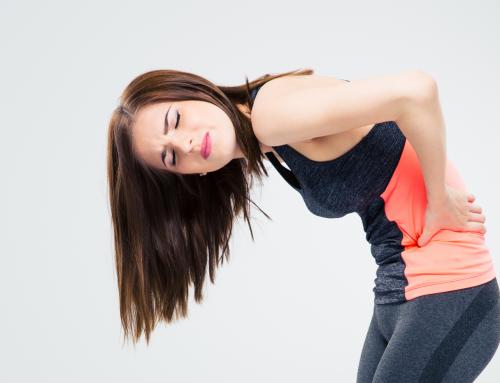7 raisons d'utiliser le SpineMED pour soulager son mal de dos