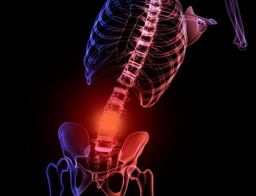 10 problèmes que le SpineMED peut soulager