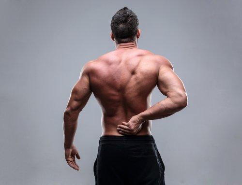 Comment soulager son mal de dos avec le SpineMED