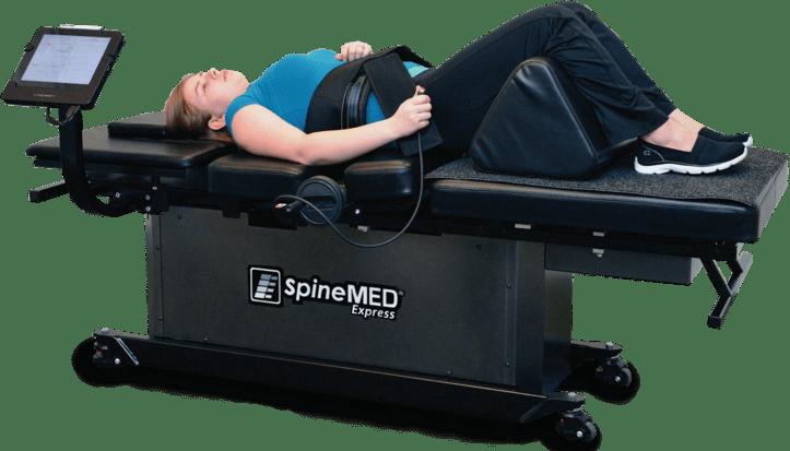 spinmed-express-chiropratique-raymond2